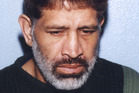 Malcolm Rewa, convicted serial rapist, accused of murdering Susan Burdett in March 1992. Photo / Supplied