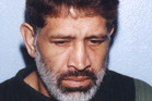 The police plan to prosecute Malcolm Rewa for the murder of Susan Burdett. Photo / NZ Police