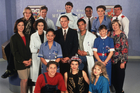 Shortland Street premiered on May 25, 1992 to mixed reviews but soon found favour with Kiwi viewers.