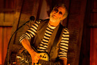 Cat Stevens has added a second Auckland show to his tour here in December.