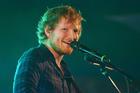 Ed Sheeran loves New Zealand. Photo / Getty