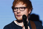 Ed Sheeran has commented on demand for his Australasian shows, saying he's humbled by fan demand. Photo/Getty