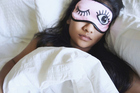 Do you have trouble falling asleep? Photo / Getty Images