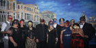 View: A Night in Venice Masked Charity Ball 1
