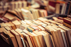 NZ's favourite library books revealed