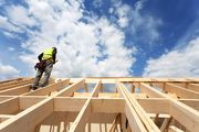What does the Budget hold in store for the housing sector?
