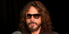 Chris Cornell, who gained fame as the lead singer of Soundgarden and later Audioslave, has died Wednesday night in Detroit at age 52. Photo / AP