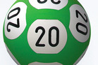 More lotto success for Northland