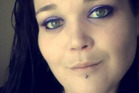 Lois Tolley, 30, was murdered on December 9. Photo/Supplied