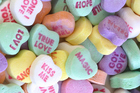 A couple of large published studies have found links between sugar consumption and death from cardiovascular disease.