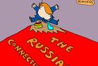 Cartoons: May 15 - May 21