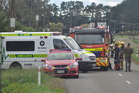 The Hawke's Bay region will get a share of the $100 million boost for ambulance services nationwide.