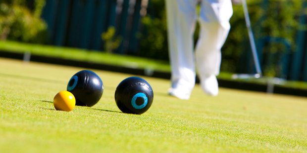 The major events of the Northland bowls season have been completed.
