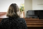 The Korean sect 'Jesus Morning Star' has been targeting young women to become 'spiritual brides'.