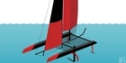 Watch: Watch: America's Cup boats explained