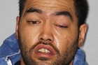 Shane Wikaira escaped police custody on Saturday. Photo / NZ Police
