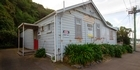 Watch: Watch: The Seatoun Scout Hall - what $500k will get you