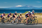 New Zealand's largest cycling event will welcome around 6,000 riders to Taupo. Photo/File