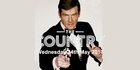 Watch: The Country Today - Roger Moore edition