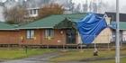 Watch: Ngati Whakaue moving more homes on land the iwi owns in suburban Rotorua