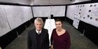 Watch: Tauranga museum proposal