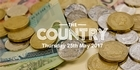 Watch: The Country Today - Budget 2017 edition