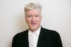 David Lynch says he practises transcendental meditation.
