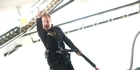 Watch: Watch NZH Focus: Mike Heard breaks bungy jump record