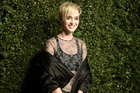 Katy Perry says it's time for Taylor Swift to