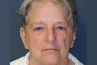 Genene Jones, 66, is serving concurrent 99-year and 60-year sentences. Photo / AP