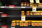 What will happen to Vegemite, Marmite's superior alternative? Photo / File
