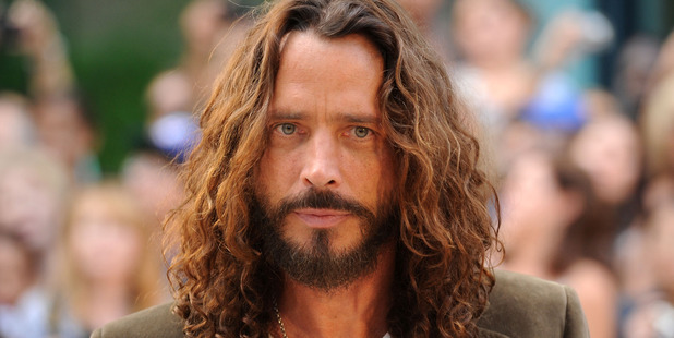 Chris Cornell Funeral: A-Listers, Rock Royalty Pay Final Respects