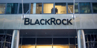 The world's largest investor, BlackRock, is talking to its NZ clients about technology changing the way it invests. Photo/Getty Images