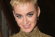 Katy Perry is getting paid lots of money to judge on American Idol. Photo / Getty