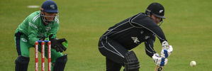 Black Caps need all-rounders to fire