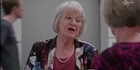 Watch: Shortland Street Marj