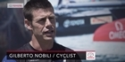 Watch: Gilberto Nobili