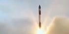 Watch: Rocket Lab succesful launch