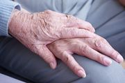 A new Massey University pilot study has found concerning rates of malnourishment risk in elderly New Zealand. Photo / File