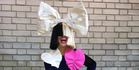 Sia has revealed she will bring her spectacular Nostalgic For The Present tour for one show in New Zealand at Auckland's Mt Smart Stadium on Tuesday December 5.