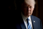 If Trump is impeached, what then?