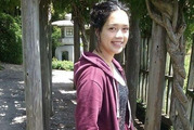 Ocean Heke died after Broc Kawhena ploughed into her. Photo / Supplied