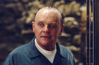 The reality of psychopathy is far from that portrayed in popular films like The Silence of the Lambs. Photo / File