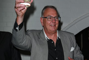 Botswana Butcher co-owner Russell Gray says the restaurant awards should be more transparent. Photo / Norrie Montgomery