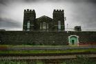 Serco lost the contract to run Mt Eden Prison in 2015. Photo / Chris Skelton