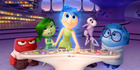 As the Pixar movie Inside Out showed, sadness is often an underrated emotion.