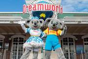 Ardent Leisure says it is looking at unlocking value from parts of Dreamworld.