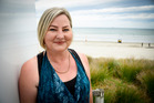 Tauranga Women's Refuge manager Angie Warren-Clark said there was still a need for a safe environment for homeless women and children in Tauranga.
