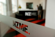 NZME and Fairfax are appealing the Commerce Commission's decision to block a merger.