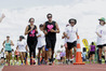 The annual Relay for Life is one of an increasing number of events being held at the Hawke's Bay Regional Sports Park. Photo/Paul Taylor